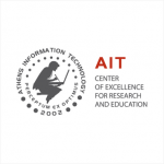Athens Information Technology
