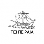 Department of Electronics Engineering, T.E.I. Piraeus