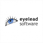 Eyelead Software