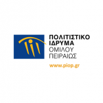 Piraeus Bank Group Cultural Foundation