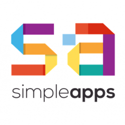 SimpleApps