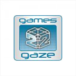 Game Developer (Back End)